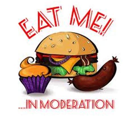 Fast Food and Health Issues Essay - Brainbasket