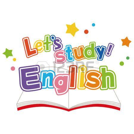 ESL Teacher Cover Letter - Free Sample Letters