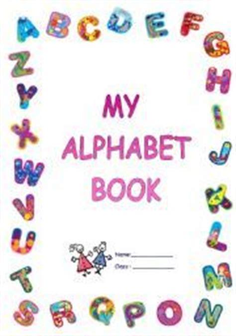 Example cover letter for esl teacher