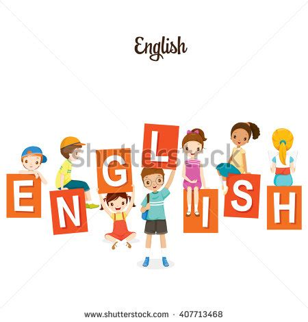 Letter of Introduction For An English Teacher