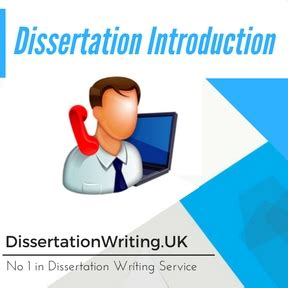 Dissertation Abstract Example How to Write Dissertation